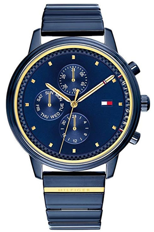 Tommy Hilfiger TH1781893 Watch For Women-TH1781893
