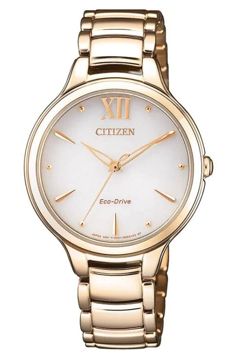 citizen em0553-85a watch for women-EM0553-85A