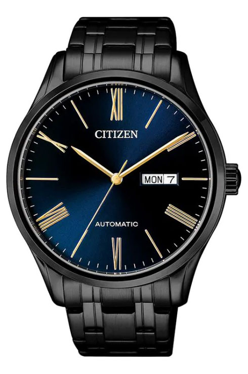 citizen nh8365-86m watch for men-NH8365-86M