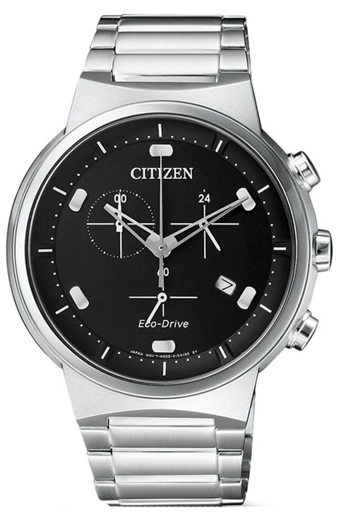 citizen at2400-81e watch for men-AT2400-81E