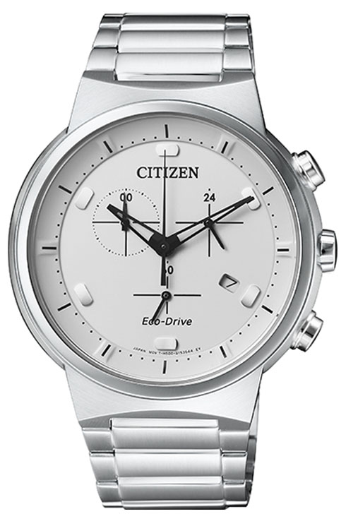 citizen at2400-81a chronograph watch-AT2400-81A