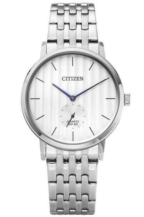 citizen be9170-56a analog watch for men-BE9170-56A