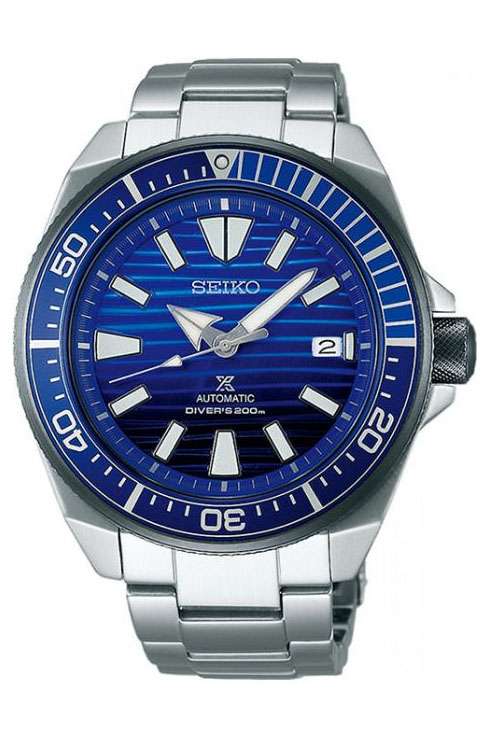Seiko SRPC93K1 Watch for Men-SRPC93K1