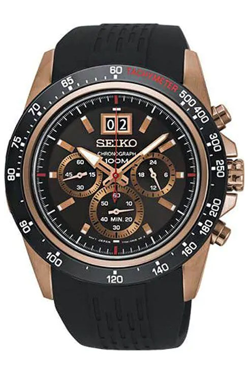 Seiko SPC250P1 Watch for Men-SPC250P1