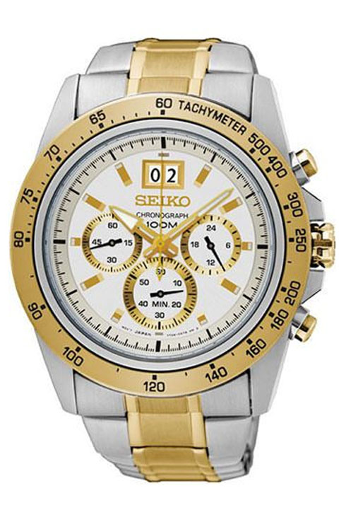 Seiko Lord SPC228P1 Watch-SPC228P1
