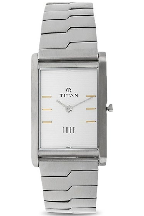 titan nh1043sm14a edge analog watch for men-NH1043SM14A