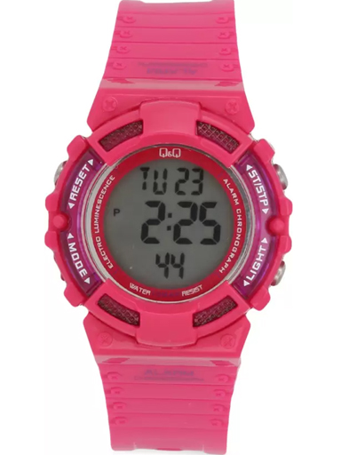 Q&Q M138J003Y Watch For Women-M138J003Y