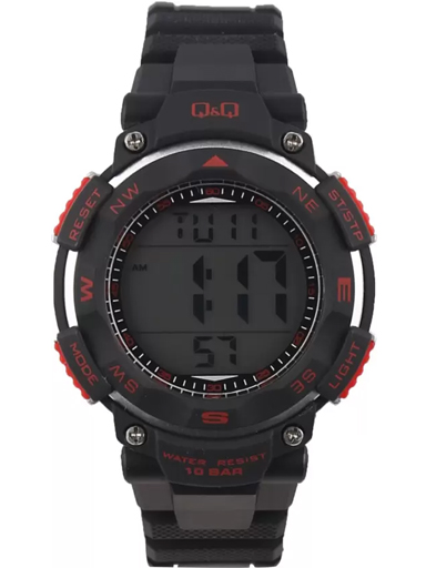 Q&Q M149J001Y Watch For Men-M149J001Y