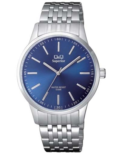 q&q s280j202y men's watch-S280J202Y