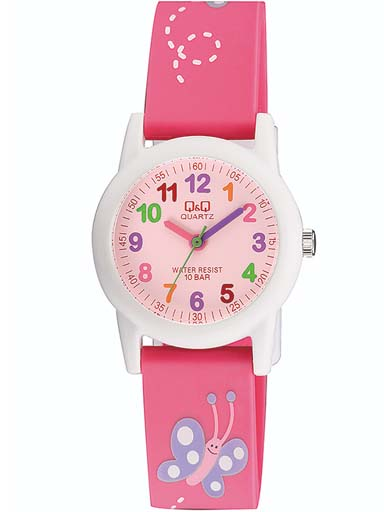 Q&Q VR99J002Y Kid's Watch-VR99J002Y