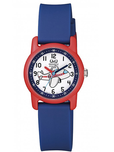 Q&Q VR41J010Y Kids Watch-VR41J010Y