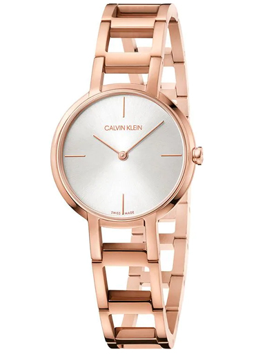 calvin klein cheers k8n23646 watch for women-K8N23646