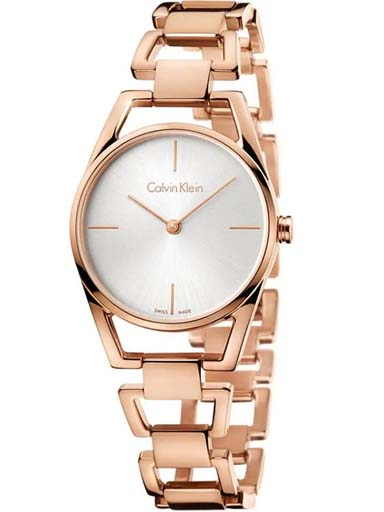 CALVIN KLEVIN K7L23646 Women's Watch-K7L23646