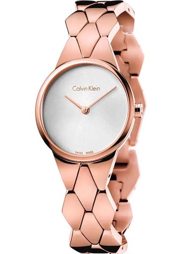 CALVIN KLEVIN K6E23646 Women's Watch-K6E23646