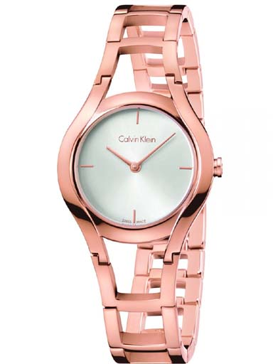 CALVIN KLEVIN K6R23626 Women's Watch-K6R23626