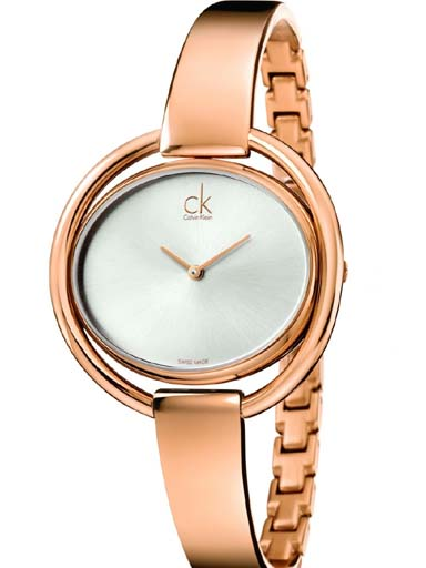 CALVIN KLEVIN K4F2N616 Women's Watch-K4F2N616