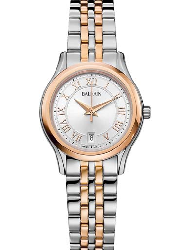 BALMAIN B83483322 Women's Watch-B8348.33.22