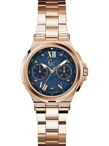 GC Y29003L7 Women's Watch-Y29003L7