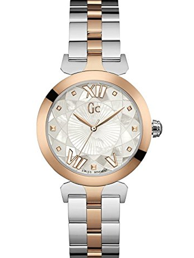Gc Y19002L1 Collection For Women-Y19002L1