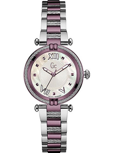 Guess Y18003L3 Lady Chic For Women-Y18003L3