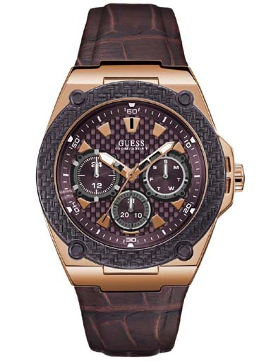 Guess W1058G2 Men's Watch-W1058G2