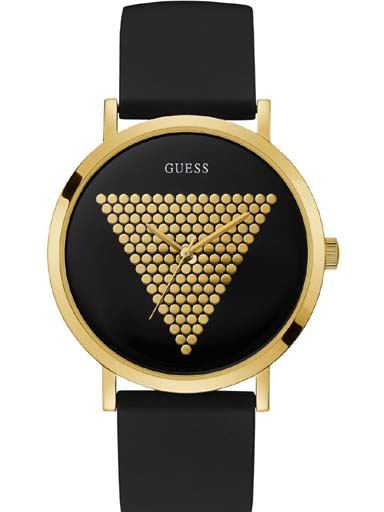 Guess W1161G1 Men's Watch-W1161G1