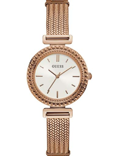 Guess W1152L3 Women's Watch-W1152L3