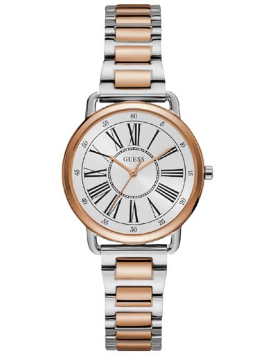 Guess W1148L4 Women's Watch-W1148L4