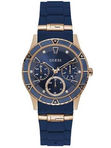 Guess W1157L3 Women's Watch-W1157L3