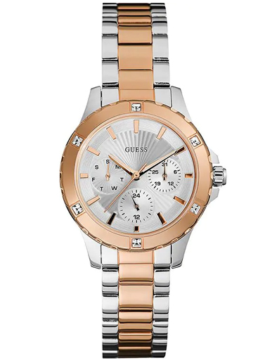 guess w0443l4 watch for women-W0443L4