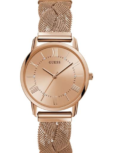 Guess W1143L3 Women's Watch-W1143L3