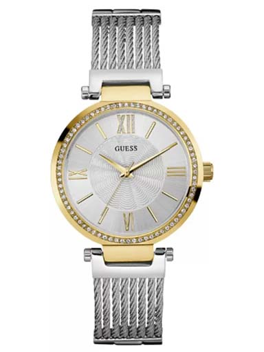 Guess W0638L7 Women's Watch-W0638L7