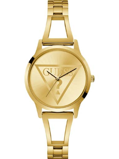 Guess W1145L3 Women's Watch-W1145L3