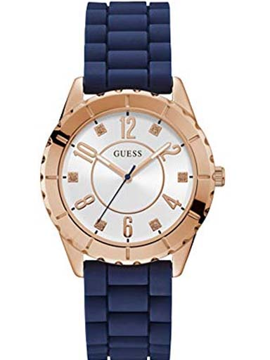 Guess W1095L2 Women's Watch-W1095L2
