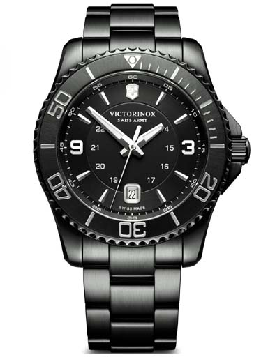 Victorinox Maverick Watch-241798