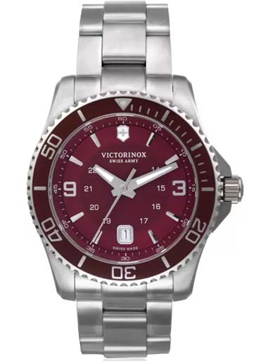 Victorinox 241604-2 Men's Watch-241604-2