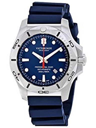 Victorinox 241734-2 Men's Watch-241734-2