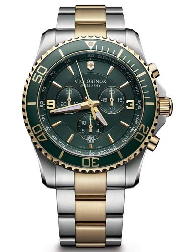 Victorinox 241693-1 Men's Watch-241693-1