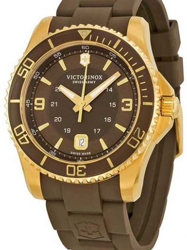Victorinox 241608-1 Men's Watch-241608-1
