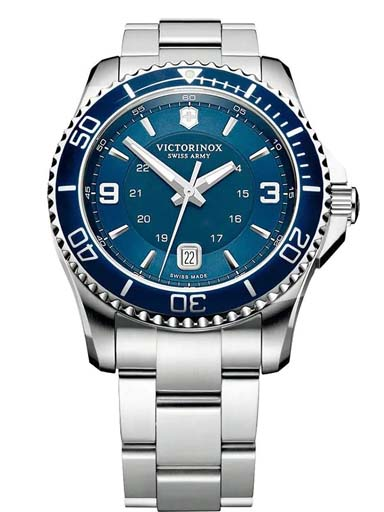 Victorinox 241602 Men's Watch-241602
