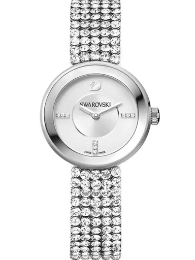 Swarovski 1183490 Watch For Women-1183490