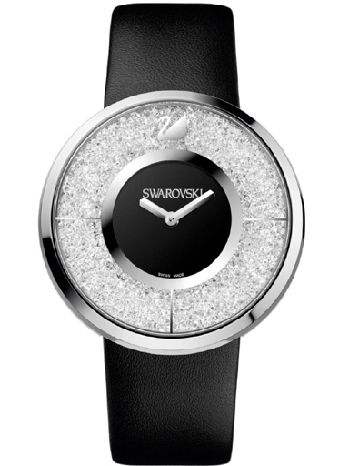 Swarovski 1135988 Watch For Women-1135988