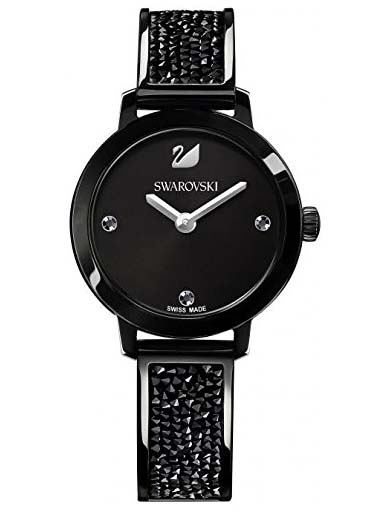 Swarovski 5376071 Women's Watch-5376071