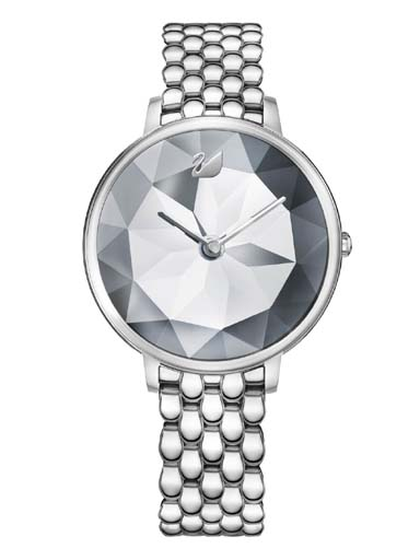 Swarovski SW5416017 Women's Watch-SW5416017