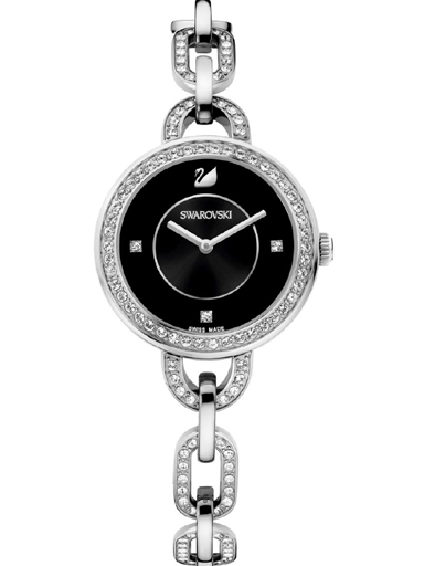 Swarovski AILA 1094377 Ladies Watch-1094377