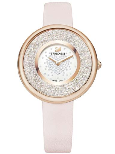 Swarovski SW5376086 Women's Watch-SW5376086