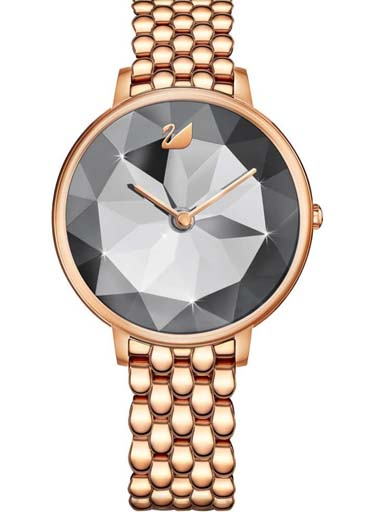 Swarovski SW5416023 Women's Watch-SW5416023