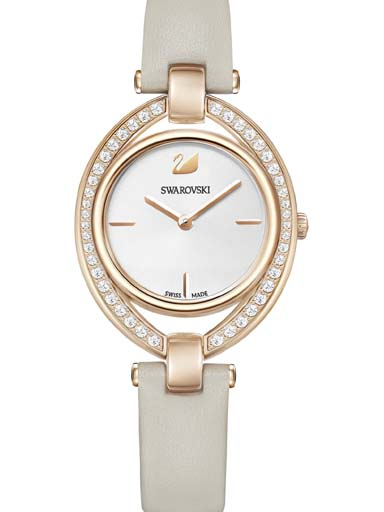 Swarovski SW5376830 Women's Watch-SW5376830