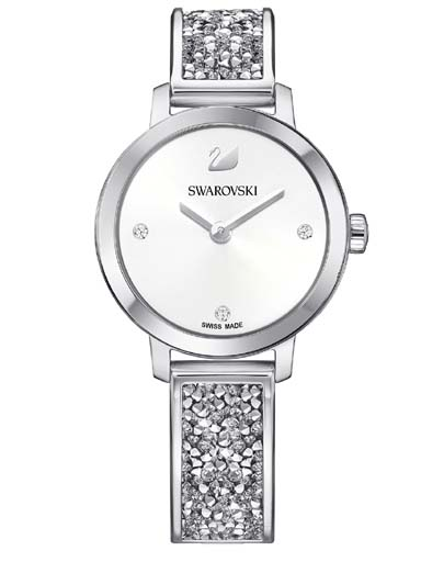 Swarovski SW5376080 Women's Watch-SW5376080