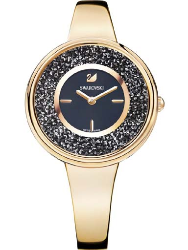Swarovski 5295334 Women's Watch-5295334